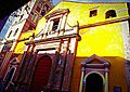 Catedral de Santa Catalina de Alejandria.jpg