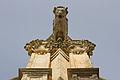 Catedral de Santa María de Segovia - 28.jpg
