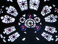 Catedral de Santa Maria (Tarragona) - 39.jpg