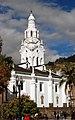 Catedral metropolitana de Quito - panoramio.jpg