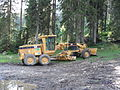 Caterpillar CAT 12H.JPG