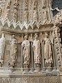 Cathédrale Notre-Dame de Reims - 2011 (55).JPG