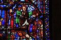 Cathédrale Saint-Étienne de Bourges 2013-08-01 0049.jpg