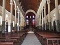 Cathédrale Saint-Pierre et Saint-Paul.JPG