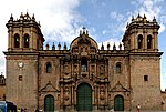Cathédrale de Cusco Décembre 2007e.jpg
