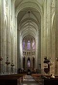 Cathédrale de Nantes - nef.jpg