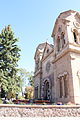 Cathedral Basilica of St. Francis of Assisi.jpg