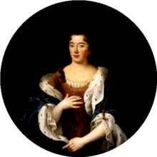 Catherine-Charlotte de Boufflers.png