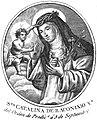 Catherine de Racconigi.jpg