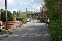 Caunsall Road.jpg