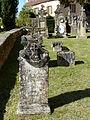 Cause-de-Clérans cimetière Cause croix (3).JPG