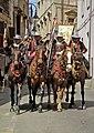 Cavalieri di Teulada-Sardinia.jpg
