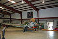 Cavanaugh Flight Museum-2008-10-29-051 (4270579792).jpg