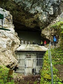 Cave Divje Babe I.JPG
