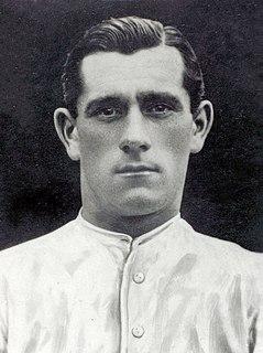 Cec Parkin English cricketer