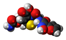 Cefuroxime-3D-spacefill.png