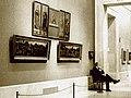 Celador en el Museo del Prado.jpg