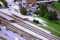 Celje Railway Station 002.jpg