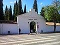 Cementerio de Puertollano 2.jpg