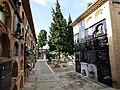 Cementerio viejo de Paiporta (6).jpg