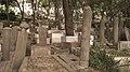 Cemeteries in Istanbul - Islamic cemeteries in Turkey 13.jpg