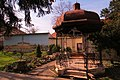 Centar, Zrenjanin, Serbia - panoramio (5).jpg