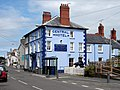 Central Hotel, Llanon - geograph.org.uk - 209977.jpg