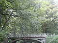 Central Park in Manhattan, New York City, United States of America (9897429576).jpg