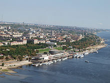 Central district of Volgograd 001.jpg