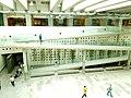 Centro Cultural La Moneda interior 20171203 fRF04.jpg