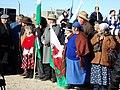 Ceremony in Punta Cuevas 81.JPG