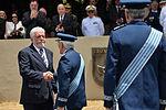 Cerimônia de passagem de comando da Aeronáutica (16404540585).jpg