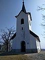 Cerkev SV. Jaloba.jpg