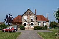 Cerny-en-Laonnois-FR-02-A-03.JPG