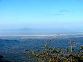 Cerro Santa Ana desde el cerro Galicia.JPG