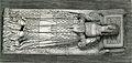 Certosa pietra tombale di Beatrice d'Este xilografia di Barberis.jpg