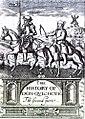 Cervantes Don Quixote 1620 2.jpg