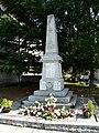 Cervens monument aux morts.JPG
