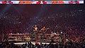 Cesaro&Sheamus Tag Champs WM34.jpg