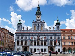 Ceske-Budejovice-town-hall.jpg