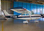 Cessna 182P Skylane AN1319730.jpg