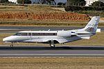 Cessna 560XL Citation XLS, NetJets Europe JP6874119.jpg