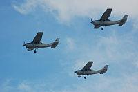 Cessna C-206 H Stationer.jpg