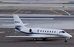 Cessna Citation Sovereign (2225745654) (cropped).jpg
