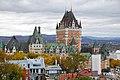 Château Frontenac – Québec City, QC – (2018-10-13).jpg