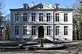Château Malou - Woluwe Saint Lambert - Brussels.jpg