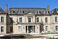 Château Sucy Brie 8.jpg