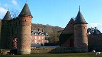 Château d'Imbleville 3.JPG