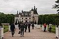 Château de Chenonceau (8741715029).jpg
