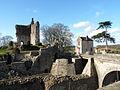 Château de Domfront.jpg